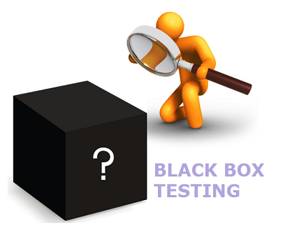 Black Box Testing : Types,Test Cases,Techniques,Tools