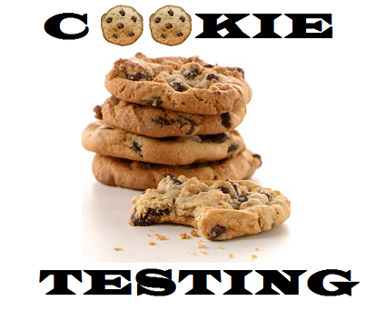 What is Cookie Testing? : Complete Guide 2019 |Professionalqa.com