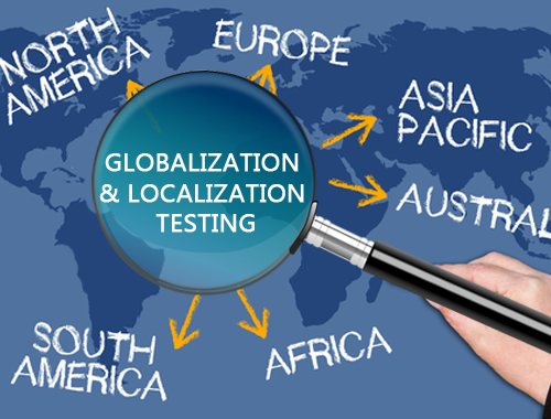 an introduction to the process of globalization Forces of globalization and impact to stakeholders introduction globalization can be defined as the process of social, political, economic, cultural and technological integration among countries around the world.