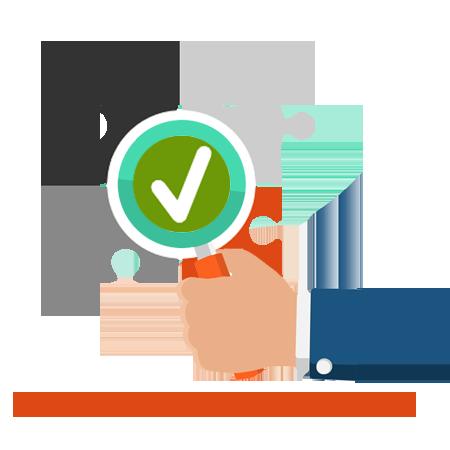 Integration testing and its Types |Professionalqa.com