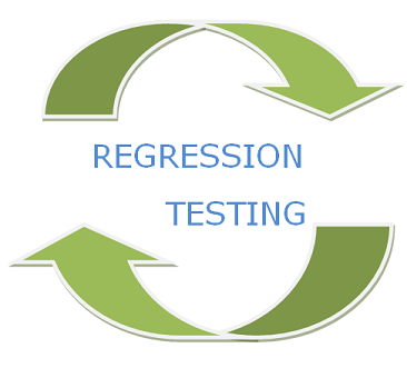 regression meaning