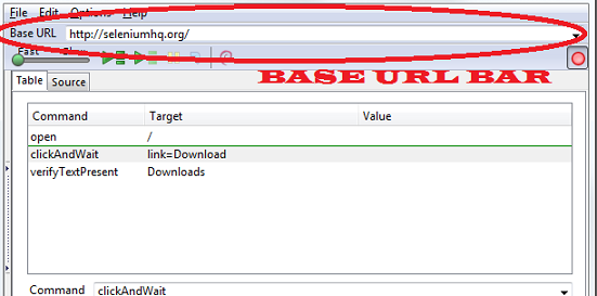 Selenium Web Browser Automation Testing Tool Guide |Professsionalqa com