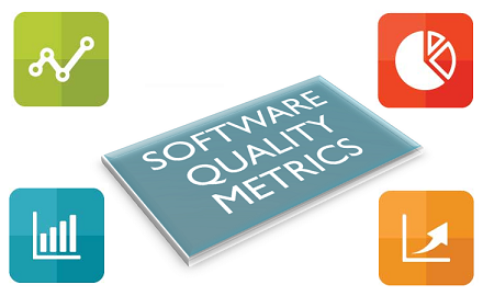 Professionalqa software quality metrics image