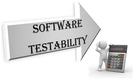 Software Testability Professionalqa Com