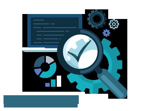 complete guide to system testing professionalqa com